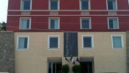 Sea Art Hotel - Celle Ligure