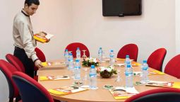 Conference room ibis Tanger City Center