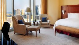 Kamers Marriott Marquis City Center Doha Hotel