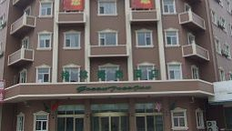 Green Tree Inn Airport Road - Yantai