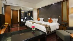 Room Worldhotel Dushulake