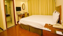 Green Tree Inn South Taiping Road (domestic guest only) - Nanjing