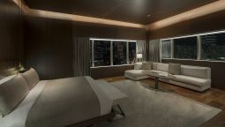 Hotel Hyatt Centric Levent İstanbul - Istanbul