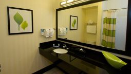 Kamers Fairfield Inn & Suites Los Angeles West Covina
