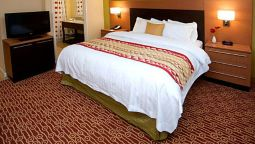 Kamers TownePlace Suites Fort Wayne North