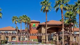 Holiday Inn Express & Suites RANCHO MIRAGE - PALM SPGS AREA - Rancho Mirage (California)