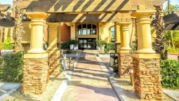 Buitenaanzicht Holiday Inn Express & Suites RANCHO MIRAGE - PALM SPGS AREA