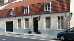 Hotel Auberge de Klasse Bed & Breakfast
