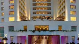 Hotel The Raintree Anna Salai