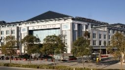 Hotel CIMC Grand Skylight - Yangzhou