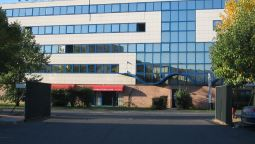 Eurohotel Airport Orly Rungis - Fresnes