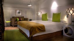 Junior suite San Ramon del Somontano