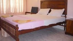 Hotel Marina Guest House - Kovalam