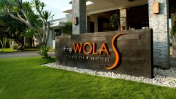 Hotel The Wolas Villa & Spa