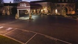 Hotel WILLOW VALLEY RESORT AND CONFERENCE CENT - Lancaster (Pennsylvania)