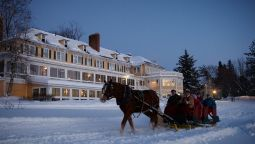 The Bethel Inn Resort - Danbury (Connecticut)