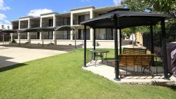 Dalby Fairway Motor Inn - Dalby