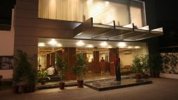HOTEL ONE THE MALL LAHORE - Lahore