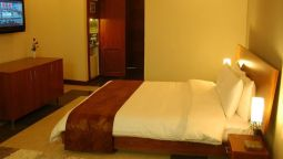 Room HOTEL ONE SIALKOT