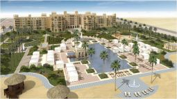 AL QASR HOTEL AND RESORT