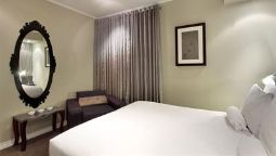 Kamers The Hyde Hotel Luxury All-Suites