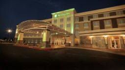 Holiday Inn AMARILLO WEST MEDICAL CENTER - Soncy, Amarillo (Texas)