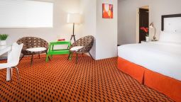 Room THE SUNBURST CALISTOGA