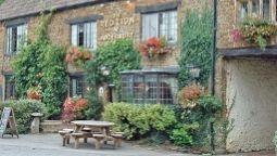 Hotel Red Lion Adderbury - Banbury, Cherwell