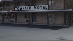 TOWPATH MOTEL - Rochester (New York)