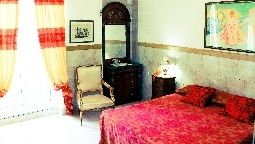 Suite Palace Nardo
