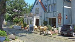Vogel Hotel Appartment & Spa - Rostock