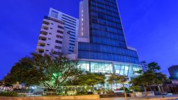 Hotel NH Collection Barranquilla Smartsuites Royal - Barranquilla