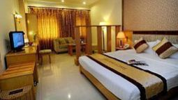 Suite Silverland Central Hotel & Spa