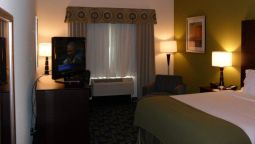 Kamers Holiday Inn Express & Suites URBANDALE DES MOINES