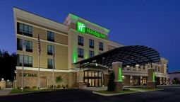 Exterior view Holiday Inn MOBILE - AIRPORT