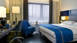 Kamers Park Inn by Radisson Luxembourg City