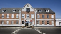 Hotel Thinggaard - Bedsted Thy