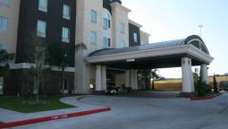 Buitenaanzicht Holiday Inn Express & Suites CORPUS CHRISTI (NORTH)