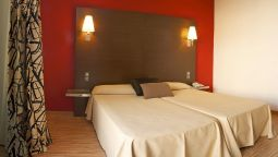 Room Nautic Hotel & Spa