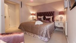 Suite Orsett Hall