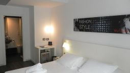 Kamers Smart Hotel Milano Central Station
