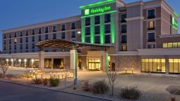 Holiday Inn Hotel & Suites RED DEER SOUTH - Red Deer