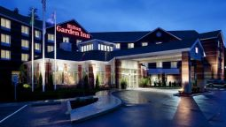 Hilton Garden Inn Seattle-Bothell - Bothell (Washington)