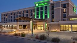 Exterior view Holiday Inn Hotel & Suites RED DEER SOUTH