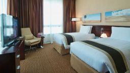 Suite City Seasons Hotel Muscat