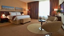 Kamers City Seasons Hotel Muscat
