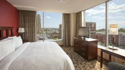 Room Embassy Suites by Hilton Buffalo