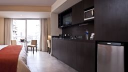 Room PALERMO PLACE  BY P HOTELS