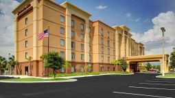 Hampton Inn & Suites Ft. Lauderdale West-Sawgrass/Tamarac F - Tamarac (Florida)
