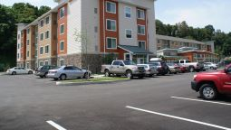 Residence Inn Pittsburgh Monroeville/Wilkins Township - Pittsburgh (Pennsylvania)